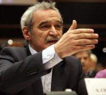 Αποκαλυπτική απάντηση Μάριο Ντράγκι στον Νίκο Χουντή – υπερκέρδη της ΕΚΤ  που αγγίζουν τα 16 δισ. ευρώ