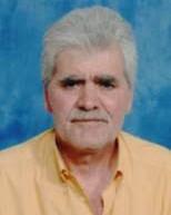 Απεβίωσε ο 62χρονος Βάϊος Παπαχρήστος