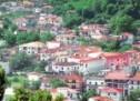 Προσλήψεις συμβασιούχων στους δήμους Kαλαμπάκας , Πύλης και Φαρκαδόνας