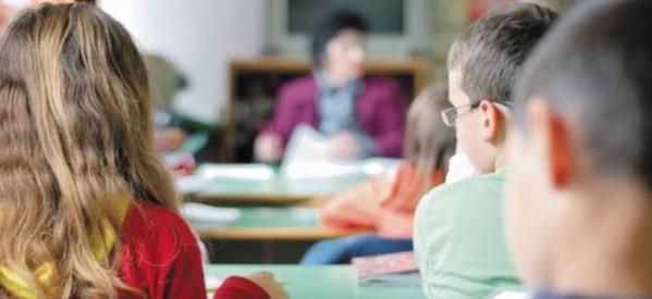 Τοποθετήσεις καθηγητών στα Τρίκαλα
