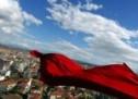 ΣΥΡΙΖΑ Τρικάλων: Διαδικτυακή εκδήλωση για τα εργασιακά με Ξενογιαννακοπούλου