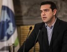 Τσίπρας για Σκοπιανό: Στόχος μια συμφωνία μέχρι τέλος Ιούνη
