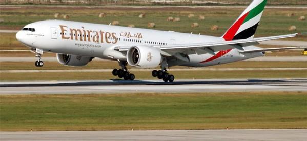Σκιάθος: Έφτασαν τα πρώτα αεροπλάνα, σε τεστ ελέγχου οι τουρίστες