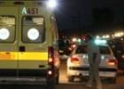 Τρίκαλα – 27χρονος από την Πιαλεία, νεκρός σε τροχαίο. Εκτός κινδύνου ο συνεπιβάτης