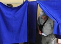 Αυτοδιοικητικές εκλογές: «Μάθε πού ψηφίζεις» από το υπουργείο Εσωτερικών