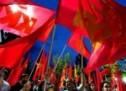 Τρίκαλα – H προεκλογική μάχη για το ΚΚΕ ξεκινά με λαϊκό γλέντι