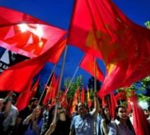 Υποψήφιοι δήμαρχοι του Κ.Κ.Ε. στα Τρίκαλα και τη Θεσσαλία