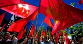 To KKE Tρικάλων για τη δήλωση Παπαδημητρίου ότι «το αφορολόγητο διαπραγματεύεται…»