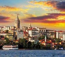 Economist: Καλώς ήλθατε στο σουλτανάτο του Ερντογάν