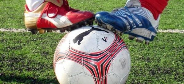 Υπό έρευνα το ματς Τρίκαλα -Απόλλων Λάρισας – κρίθηκε ύποπτο στοιχηματικής χειραγώγησης