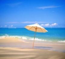 Kοινωνικός Τουρισμός ΟΑΕΔ-ΟΠΕΚΑ: Ξεκινούν οι αιτήσεις για τα voucher διακοπών