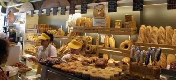 Δωρεάν ψωμί από τους Τρικαλινούς αρτοποιούς