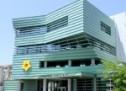 Νέο προϊόν προθεσμιακής κατάθεσης από την «Συνεταιριστική Τράπεζα Θεσσαλίας»