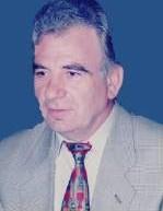 Απεβίωσε ο Αθανάσιος Τσιότρας