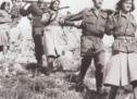 Ιστορική-πολιτική εκδήλωση για τοΔημοκρατικό Στρατό  από το ΚΚΕ στην Πύλη