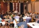 Tρίκαλα – Ιδρυτική συνέλευση για την Λαϊκή Ενότητα