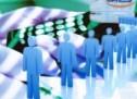 ΟΑΕΔ: Ρεκόρ ανεργίας τον Σεπτέμβριο με πάνω από ένα εκατομμύριο