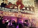 Τρίκαλα – Μαγική μουσική βραδιά με τον Δημήτρη Μπάση