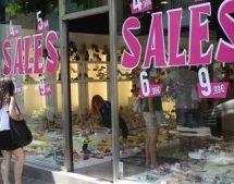 Tρίκαλα – Σε θέση «μάχης» ο εμπορικός κόσμος για τις Κυριακές