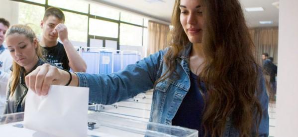 20 υποψήφιοι Δήμαρχοι, 962 Δημοτικοί Σύμβουλοι και 20 συνδυασμοί διεκδικούν την ψήφο των Τρικαλινών στις αυτοδιοικητικές εκλογές
