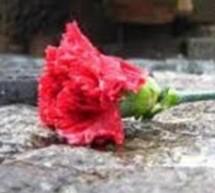 Έφυγε από τη ζωή ο 55χρονος Θανάσης Γκαράβελος