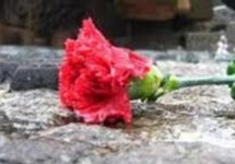 Απεβίωσε ο  38χρονος Γεώργιος Γριβέλλας