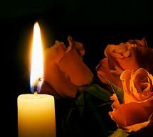 Εφυγε από τη ζωή η  55χρονη τρικαλινή Bασιλική Σακοράφα