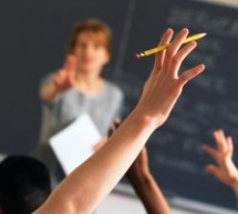 Oι τρικαλινοί μαθητές που  πέτυχαν στον μαθηματικό διαγωνισμό «Θαλής»
