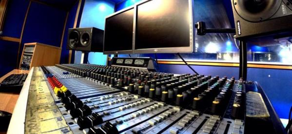 Σεμινάριο ηλεκτρονικής – ηλεκτροακουστικής μουσικής