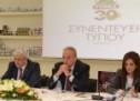 Τα Ελληνικά Γαλακτοκομεία συνεχίζουν ανοδικά