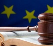 Επιστροφή του «πακέτου Χατζηγάκη» ζητά η γεν. εισαγγελέας του Ευρωδικαστηρίου-Η χώρα καλείται να επιστρέψει 424 εκατ. ευρώ