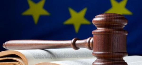 Δημοσκόπηση «καμπανάκι» για ευρωζώνη: Ο ελληνικός λαός γυρνά την πλάτη στο ευρώ