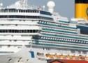 Ξεκίνησαν οι κρουαζιέρες στο λιμάνι του Βόλου – Τα Μετέωρα ο πιο δημοφιλής προορισμός