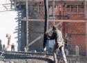 «Πέθανε» η οικοδομή στα Τρίκαλα – «κατέρρευσε» ο κατασκευαστικός κλάδος στα χρόνια της κρίσης