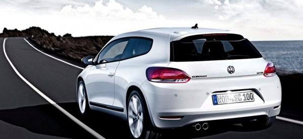 Volkswagen: 9.119 τα οχήματα με το «πειραγμένο» λογισμικό στην Ελλάδα