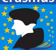 Συμμετοχή του 8ου ΓΕΛ Τρικάλων σε Ευρωπαϊκό Πρόγραμμα ERASMUS+