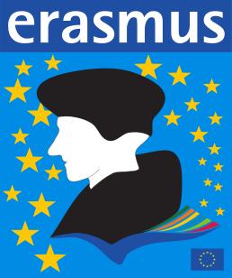 Erasmus_logo1