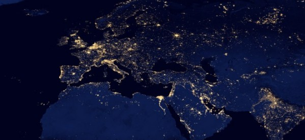 «Κόλαση» στην Ε.Ε.: Βέτο της Αυστρίας για την Τουρκία