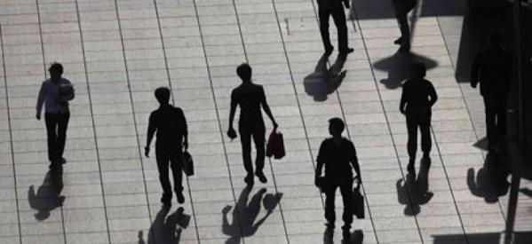 Οι εργαζόμενοι στον e-ΕΦΚΑ Τρικάλων συμμετέχουν στην 48ωρη απεργία