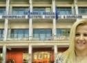 Δωροθέα Κολινδρίνη : Ο τόπος μας είμαστε όλοι εμείς