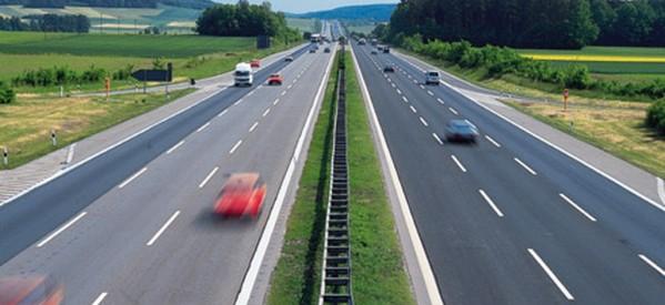 Παραδίδεται στους οδηγούς ο Ε-65  σε τρεις μήνες