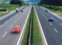 Αυτοκινητόδρομος Ε 65 – Πριν τις γιορτές παραδίδεται το τμήμα Τρίκαλα – Ξυνιάδα Δομοκού