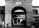 « Τα Χασάπικα »  –  Η παλιά Τρικαλινή αγορά