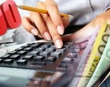 Πώς θα μπουν στη ρύθμιση για τις 120 δόσεις ελεύθεροι επαγγελματίες, έμποροι και επιχειρήσεις