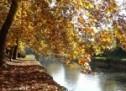 Ληθαίος, ποταμός για άθληση – Την Κυριακή το «Follow the River»