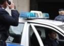 Σύλληψη 30χρονης στο υπεραστικό ΚΤΕΛ της Λάρισας – Μετέφερε ηρωίνη και κοκαΐνη