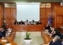 Προσλήψεις 16 ατόμων στον Δήμο Τρικκαίων