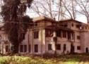 Τα κονάκια της περιοχής των Τρικάλων – Ζωντανά μνημεία της περιόδου της μεγάλης ιδιοκτησίας γης