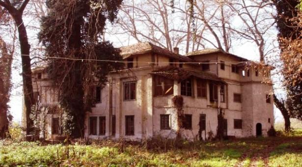 Τα Τρικαλινά κονάκια ζωντανά μνημεία της περιόδου της μεγάλης ιδιοκτησίας γης, αφηγούνται την ιστορία τους…
