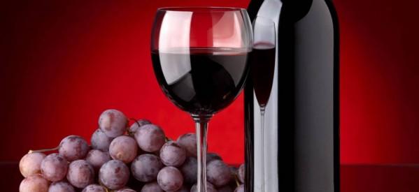 1ο Θεσσαλικό Φεστιβάλ Κρασιού στη Λάρισα